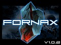 Fornax v 1.0.2 update & price drop & collectibles