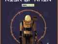 Risk of Rain Kickstarter