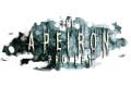 Let's talk about The Rabbit, IndieGoGo Campaign and second level