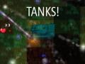 New AI added, Heavy Tanks