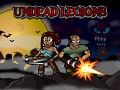 Undead Legions Released on Desura