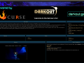 Darkout Wiki levels up! now we are part of Curse.com Gamepedia Network