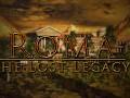 Roma Developer Blog 1