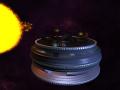 New TDM Map - Nebula Station