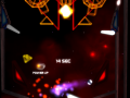 Hyperspace Pinball Looking for Linux Testers