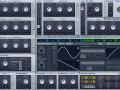 CLARK Sound Development