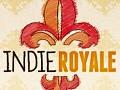 Indie Royale The Debut 2 Bundle