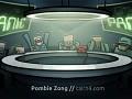 Pombie Zong Build 1.0a7