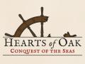 Hearts of Oak News Update