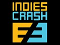 Onslaught Studios Nominated for Indies Crash E3