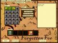 Srututu-Forgotten Foe: update