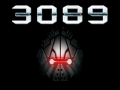 3089 Update: Better graphics, new logos & more!