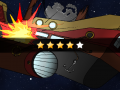 Adventure Gamers give Astroloco 4 out of 5 stars!