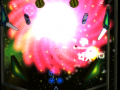 Hyperspace Pinball now for Linux; free week extended until May!