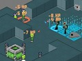 AI in Isomer
