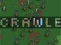 Crawle 0.7.0 released!