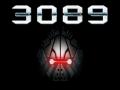 3089 Update: New trailer & improvements!