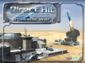 Direct Hit: Missile War Review