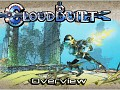 Cloudbuilt Overview Trailer