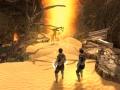 Son of Nor Video Update - Co-op Multiplayer