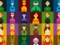 Fun with avatars