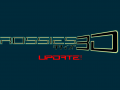 Rossies 3D Development Blog - 3/5/13