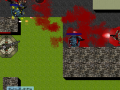 D.F battlefield Demo (1.0.0)