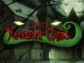 The Kingsport Cases Kickstarter is Live!