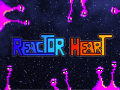 Reactor Heart's Takeoff and landing Update