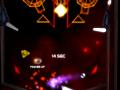 Hyperspace Pinball Linux Update