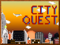 City Quest Kickstarter Launched