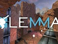 Lemma - Alpha 3 Ready to Play