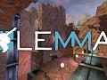 Lemma - Alpha 3 Ready to Play