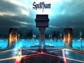 Spellhunt - Magic System