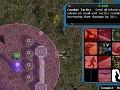 Calm Down Tom Reviews Machines at War 3
