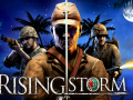 Rising Storm on Steam