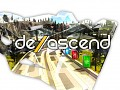 De/Ascend - Released