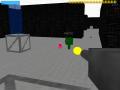 Block Battle Online: Version 9 | Server launched