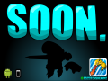 Teaser Trailer for Quadropus Rampage!