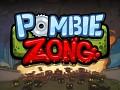 Pombie Zong - Beta 1 Update