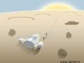 SpaceJourney: Enter the Zeetog!