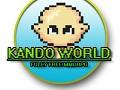 Kando Server Test