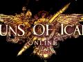 Guns of Icarus Online: Adventure Mode Ahoy!