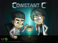 Free Demo version of Constant C Released!
