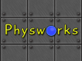 Physworks 1.3 - Available Now