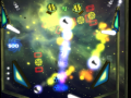 Hyperspace Pinball 1.2 patch released; physics bugs fixed