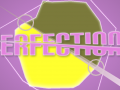 Perfection coming to Desura May 17