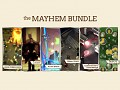 The Mayhem Bundle