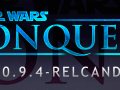 Star Wars Conquest 0.9.4-relcand Released