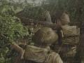 News Update #28: Faire La Guerre
